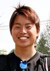 [伊歩希]NHK広島放送局「ひろしまコイらじ」ラジオ第1 木曜日ティーンズレギュラーとして出演。