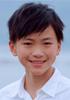 [真太郎]広島ホームテレビ様 「恋とか愛とか(仮)」アスリート篇~ぶれない男~