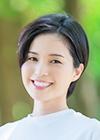 [瀬戸田晴]広告撮影