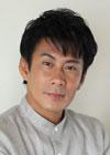 [原田祐作]企業PV撮影へ行ってきました。